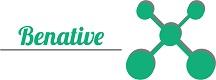 Benative Việt Nam – Học tiếng Anh nội trú | Homestay English