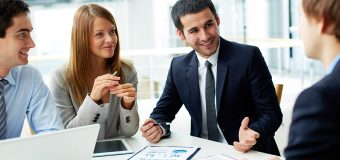 Cách phân biệt khoá học tiếng Anh cho người đi làm