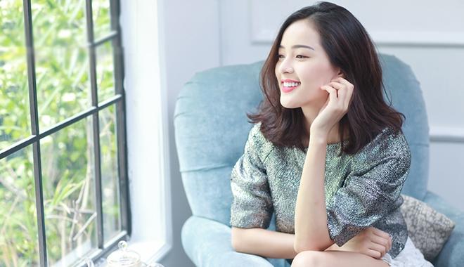 Phụ nữ tự tin hơn khi giỏi tiếng Anh