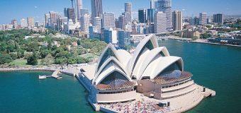Du học sinh chia sẻ kinh nghiệm học tập, làm thêm tại Australia