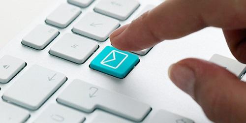Cách viết thư xin lỗi trong email tiếng Anh thương mại