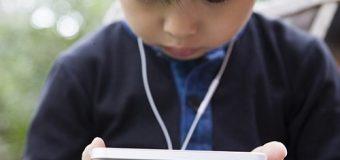 Mách bạn 5 ứng dụng học tiếng Anh cho trẻ em hiệu quả nhất