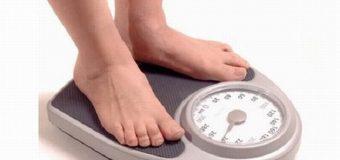 Vừa học giao tiếp tiếng Anh – Vừa học bí kíp giảm cân sau tết