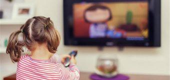 8 kênh youtube học tiếng Anh giao tiếp cơ bản cho trẻ em