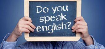 47 bí kíp để nói trôi chảy Tiếng Anh