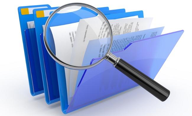 Tìm tài liệu học tiếng Anh