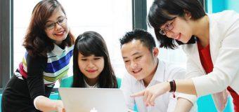 6 bí quyết tự học tiếng Anh giao tiếp cho người đi làm