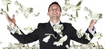 Những cách khác nhau để nói về cuộc sống giàu có, xa hoa, sang chảnh trong Tiếng Anh