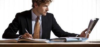 Tại sao nên học tiếng Anh cho người đi làm dưới hình thức online?