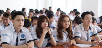 10 lý do vì sao tiếng Anh cho sinh viên nên được học từ năm nhất