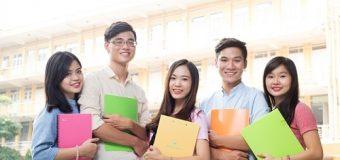 Bí quyết học tiếng Anh cho sinh viên hiệu quả trong dịp hè