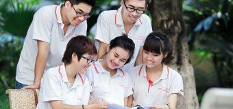 Lộ trình học tiếng Anh cho sinh viên từ cơ bản đến nâng cao