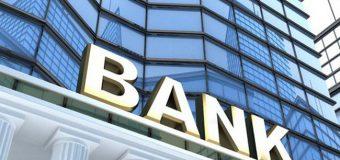 Bạn đã biết 99 từ vựng tiếng Anh ngân hàng thông dụng nhất này?