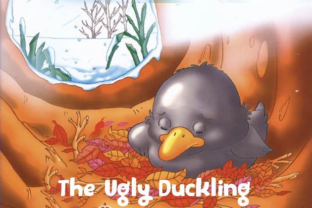 Truyện tiếng Anh cho trẻ em tiểu học hay nhất