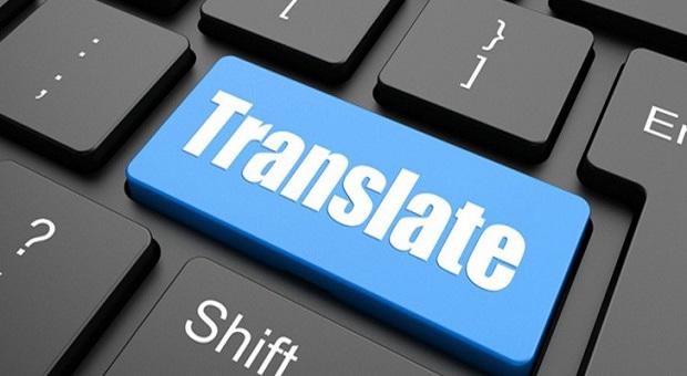 Tránh dịch từng từ