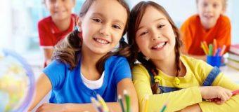 Phụ huynh cần làm gì để dạy tiếng Anh cho trẻ?