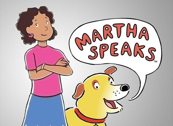Học tiếng Anh cho trẻ qua phim hoạt hình