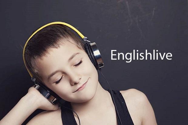Dạy tiếng Anh cho trẻ em lớp 2 kỹ năng Nghe