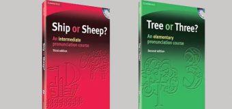 Sách học tiếng Anh cơ bản cho người đi làm