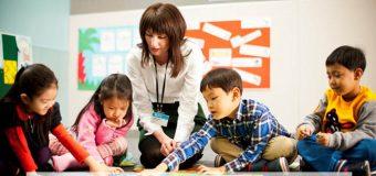 5 mẹo học từ vựng tiếng Anh cho trẻ em dễ nhớ nhất