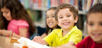 Top 6 trung tâm tiếng Anh trẻ em ở quận Từ Liêm chất lượng
