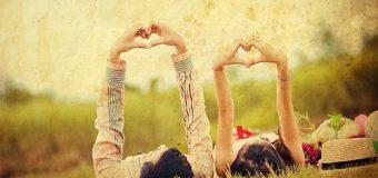 8 thành ngữ tiếng Anh về chủ đề tình yêu