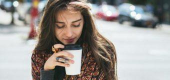 Giao tiếp tiếng Anh – sức hút vô hình của những người phụ nữ hiện đại!