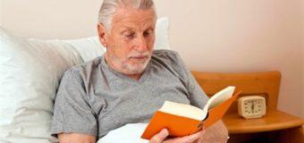 Học tiếng Anh cho người lớn tuổi – Ngoài kiến thức, bạn được những gì?