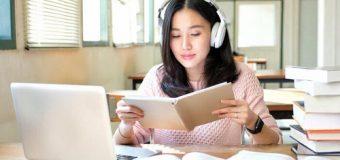 Top 5 trang web học tiếng Anh siêu đỉnh