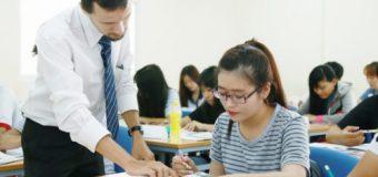 Chứng chỉ B1 tiếng Anh cho chương trình cao học