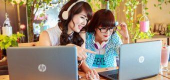 7 website học tiếng Anh online cho sinh viên siêu hiệu quả