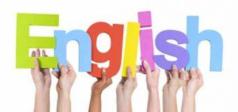 Tiếng Anh giao tiếp có tầm quan trọng như thế nào?