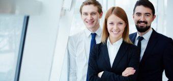 Học tiếng Anh cho người đi làm qua những tình huống cụ thể