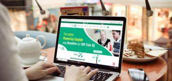 14 trang web học tiếng Anh trực tuyến miễn phí không thể bỏ qua