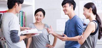 4 yếu tố quyết định trong rèn luyện phản xạ tiếng Anh